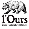 l ours rseau d'architecture ditoriale